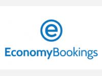 Economybookings
